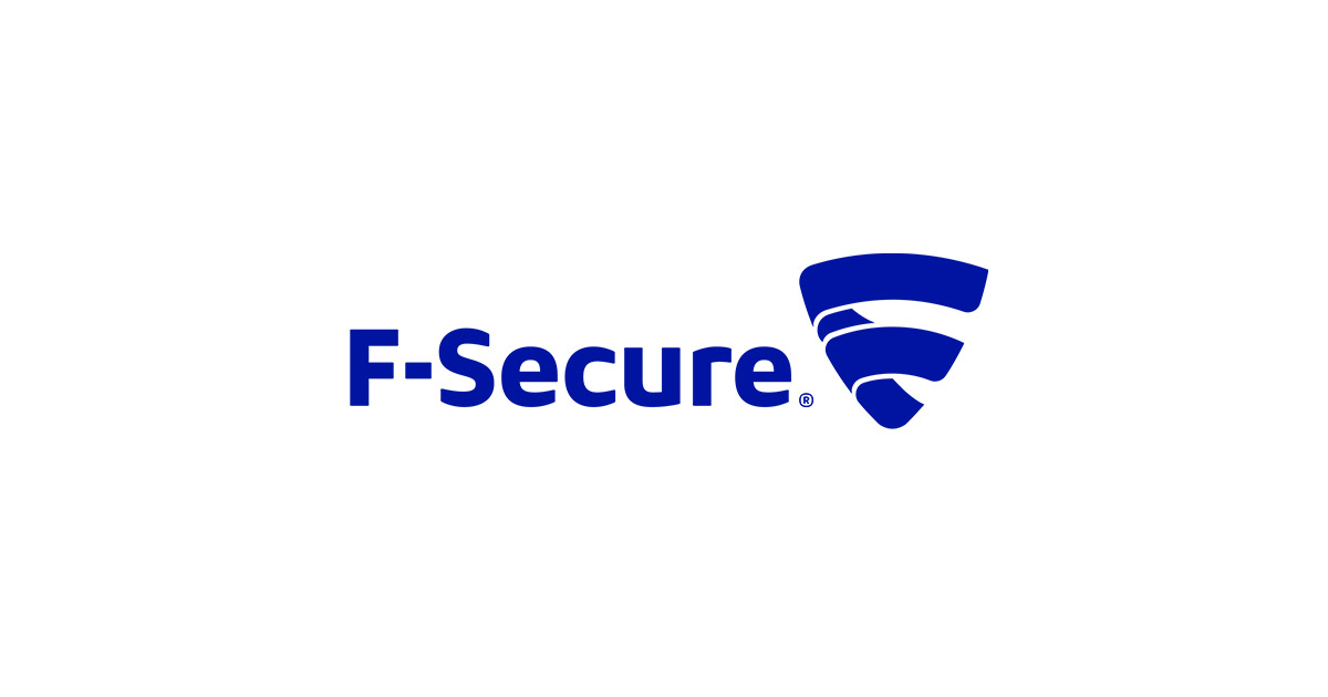 Cyber security solutions for your home and business | F-Secure