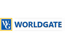 Worldgate Express