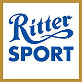 Alfred Ritter GmbH & Co. KG
