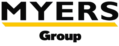 Myers Group