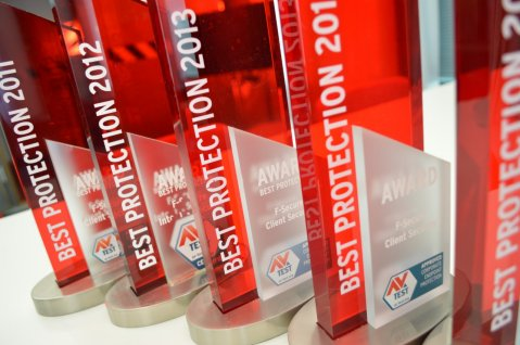 F-Secure Cyber Security Best Protection Award.jpg