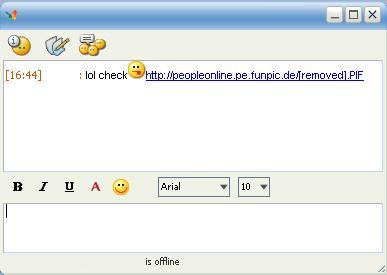 Licat C Description   F-Secure Labs