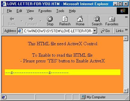 Download free antivirus for windows | avira.
