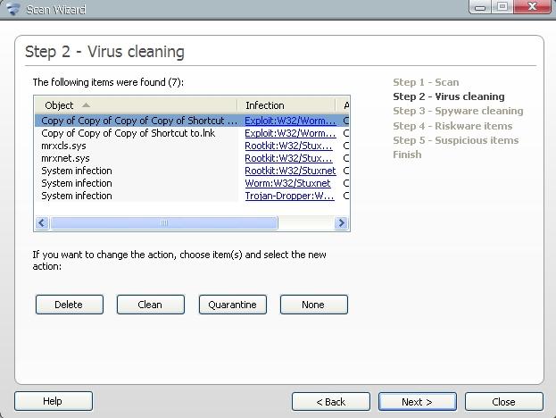 stuxnet_is2010_full_rescan