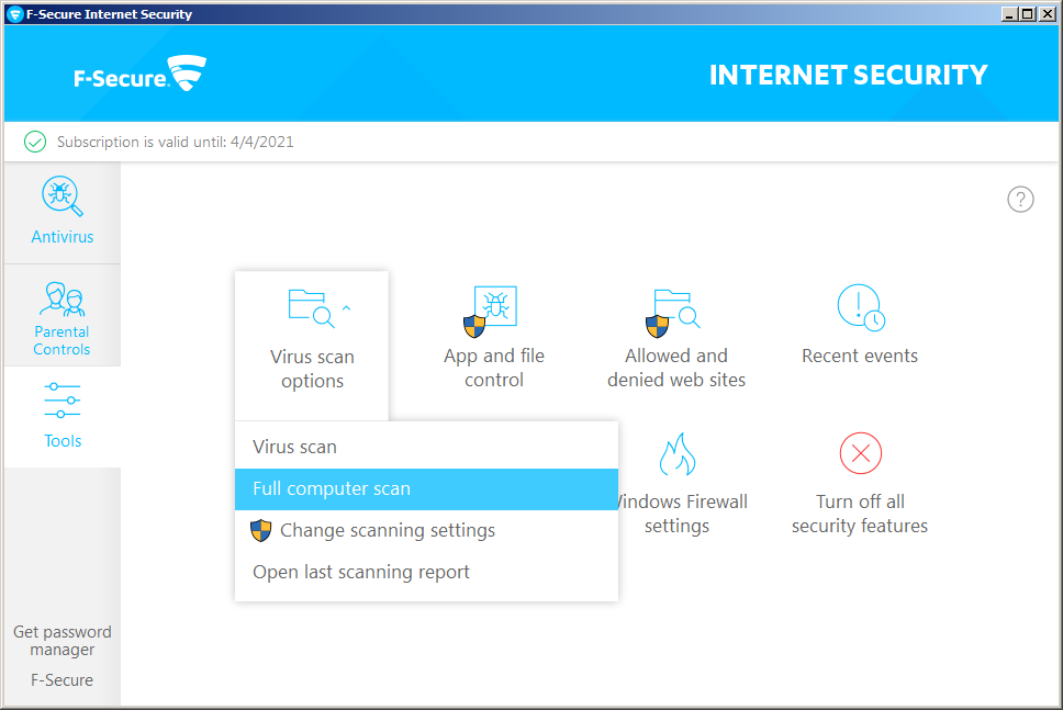 Worm:W32/Ippedo Description | F-Secure Labs